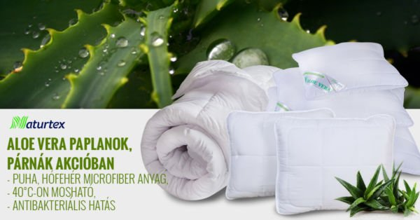 Címke  Alhambra ágytakaró  d0d741ca53